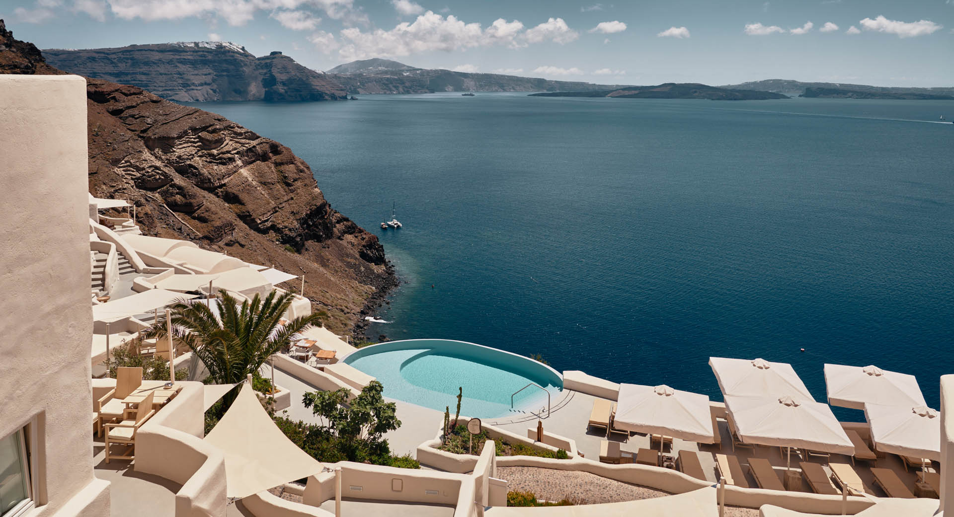 Mystique, A Luxury Collection Hotel